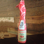 LiefmansKriekbier-smalls